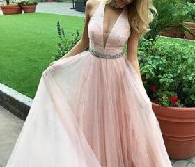 Formal Women Dress,S..