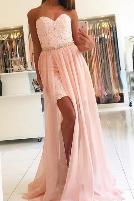 Lace Prom Dress,Tulle Prom Dress,Cheap Prom Dress,Long Prom Dresses,Sweetheart Prom Dresses,Evening Dress, Evening Dresses,Prom Gowns, Formal Women Dress