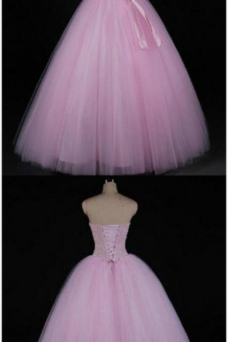 sexy prom dresses,Dresses For Prom ,ball gown prom dress,pink prom dresses, tulle prom dress,sexy prom dresses,dresses party evening,sexy evening gowns,formal dresses evening,elegant long evening dresses