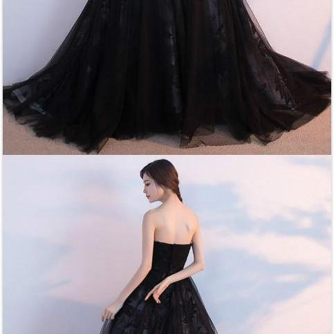 Sweetheart Prom Dress,Tulle Prom Dress,Sexy Prom Dress,Long Prom Dresses,Prom Dresses,Sexy Evening Dress, Prom Gowns, Formal Women Dress,Mermaid prom dress