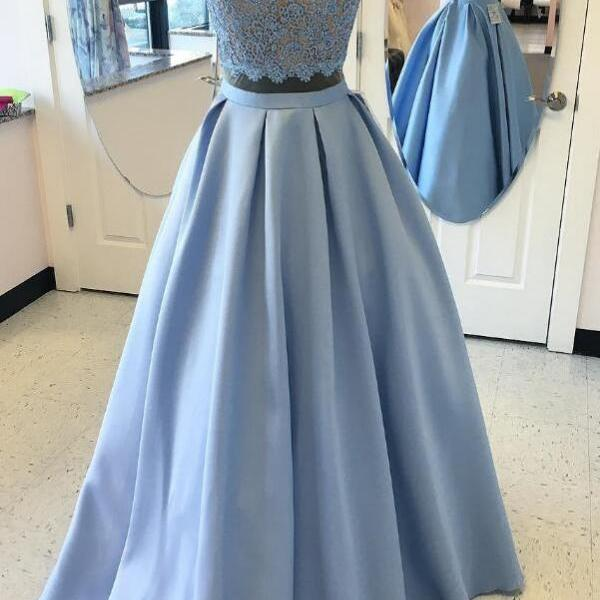 elegant prom dresses,two piece prom dresses,sexy prom dress,cheap prom dress,backless prom gowns,stain prom dresses,formal gowns